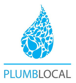 plumber, plumbers