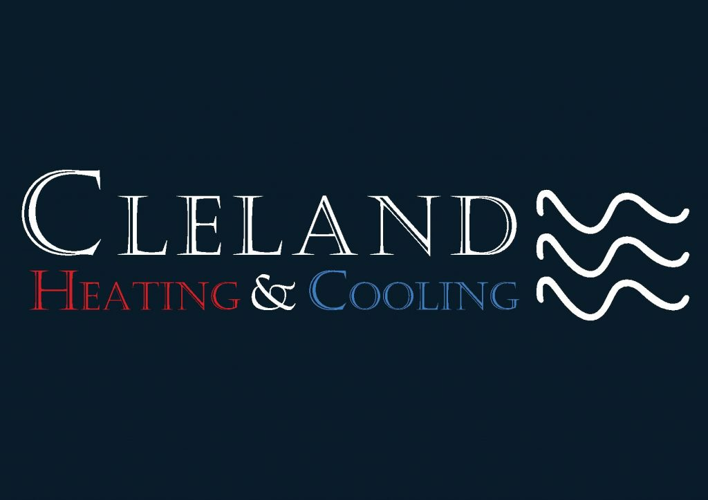 Cleland Heating & Cooling