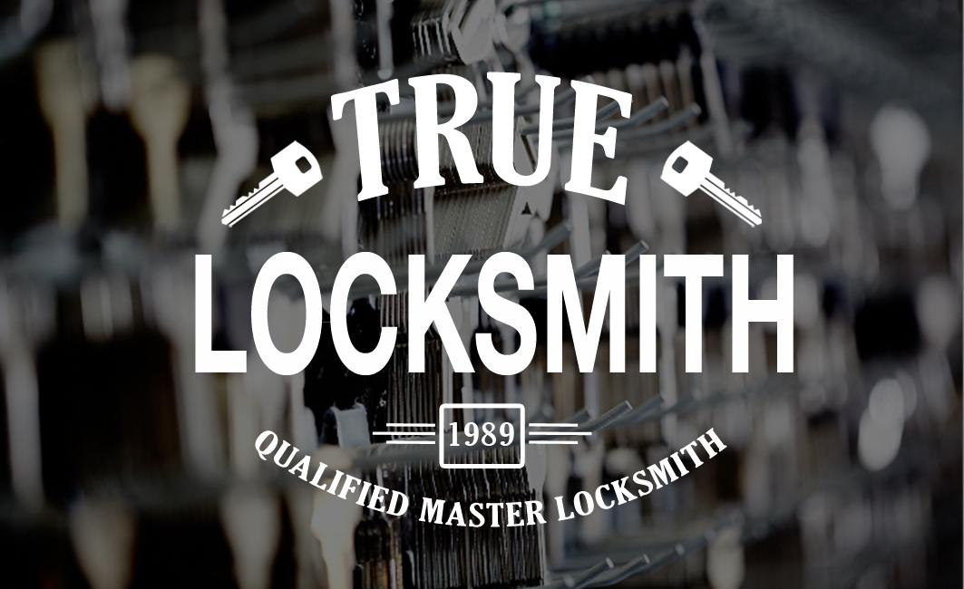 True Locksmiths