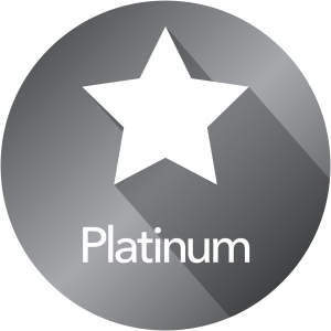 PLATINUM MEMBERSHIP CLOSED FOR 2017. Platinum membership will recommence towards the end of this year.