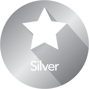 SILVER MEMBERSHIP CLOSED FOR 2017. Silver membership will recommence towards the end of this year.