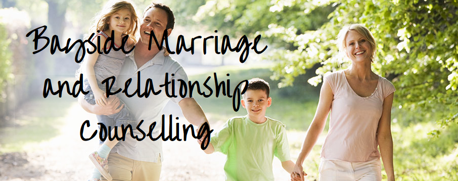 Bayside Marriage and Relationship Counselling
