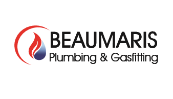 Beaumaris Plumbing & Gasfitting