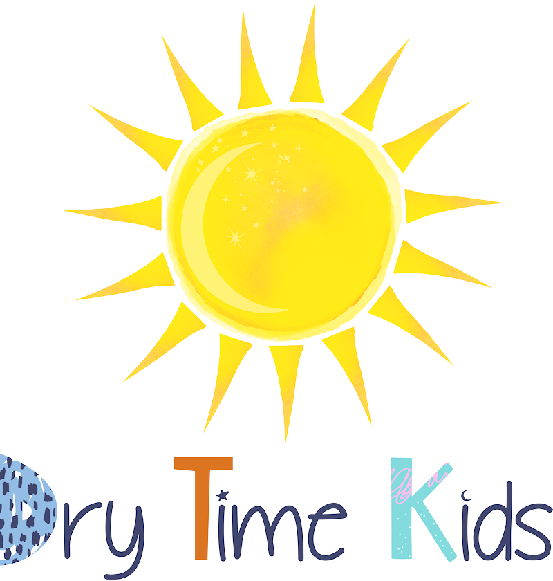 Dry Time Kids Bedwetting Clinic
